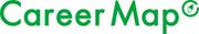 Career Map 専門学生・卒業生の就職サイト