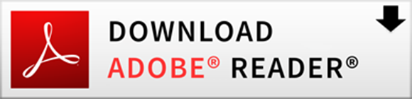 Adobe Acrobat Reader Download